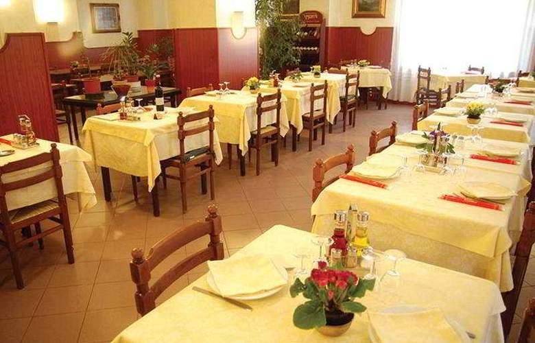 Park - Restaurant - 1