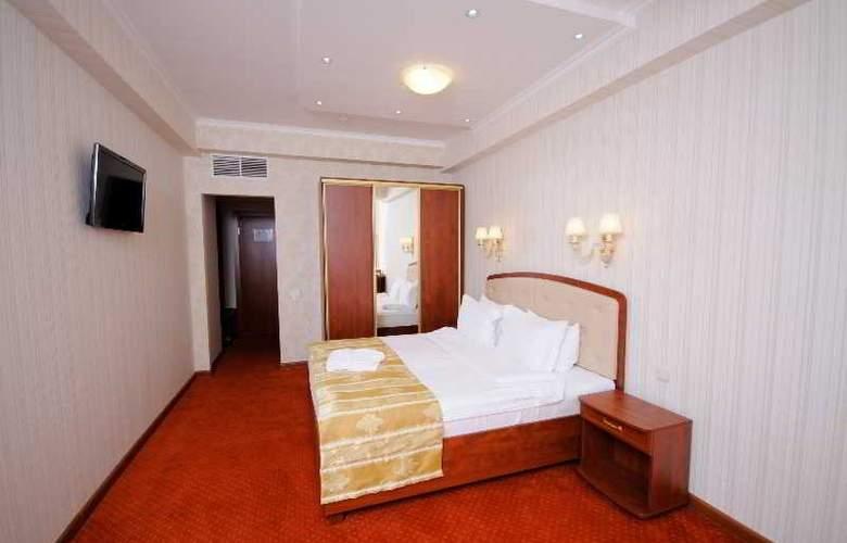 Regency - Room - 9