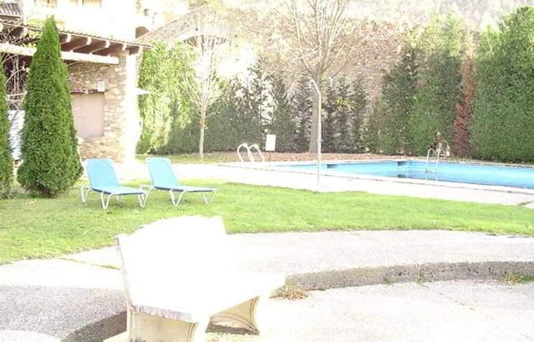 Camprodon - Pool - 5