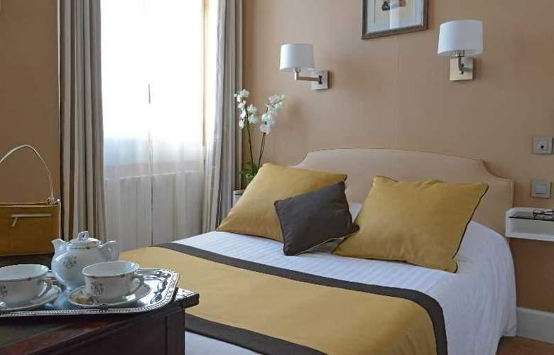 Splendid - Room - 6