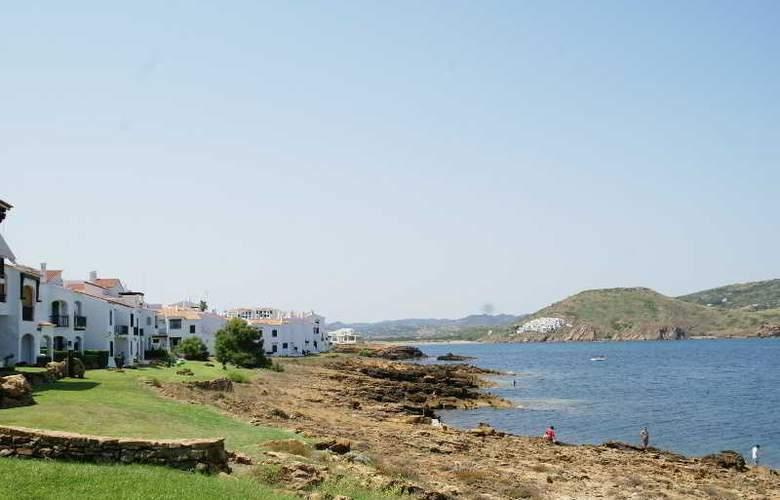 El Bergantin Menorca Club - Hotel - 16