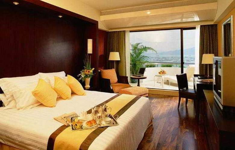 Nan Hai - Room - 3