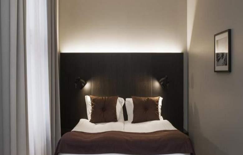 Apotek Hotel by Keahotels - Room - 20