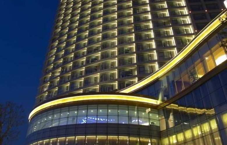 New Century Grand - Hotel - 5