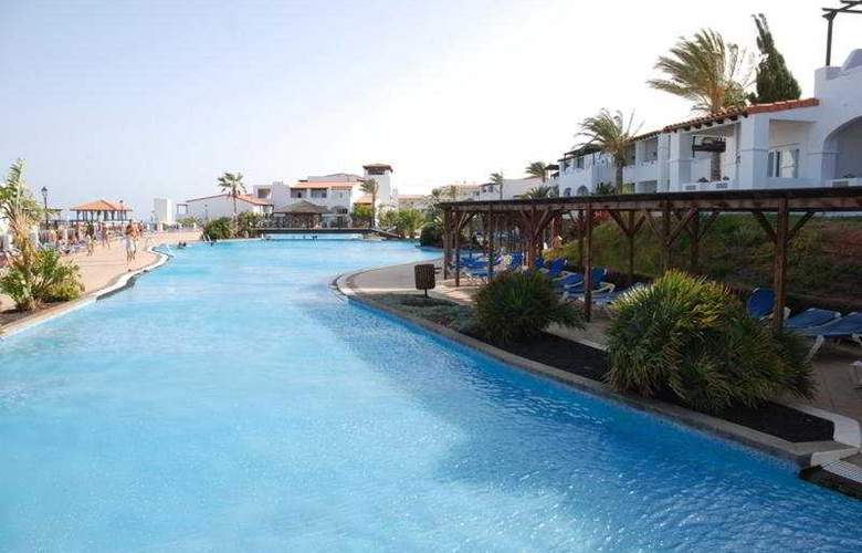 TUI Magic Life Club Fuerteventura - Pool - 4