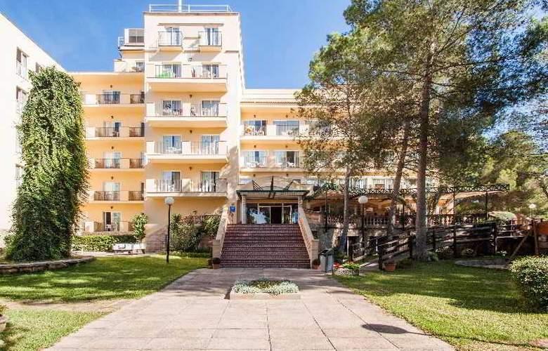 Blue Sea Costa Verde - Hotel - 0