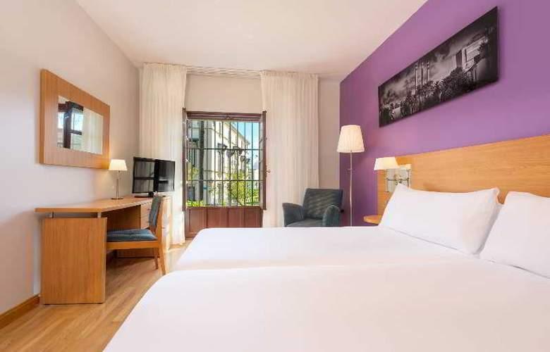 Tryp Jerez - Room - 11