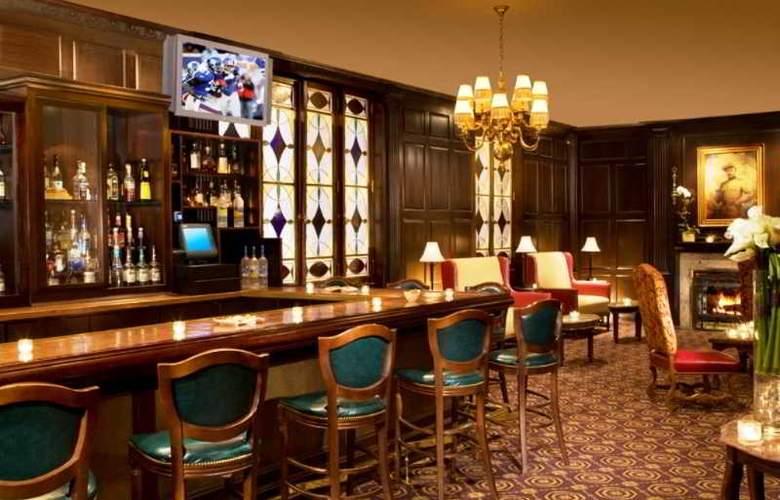 Roosevelt - Bar - 17