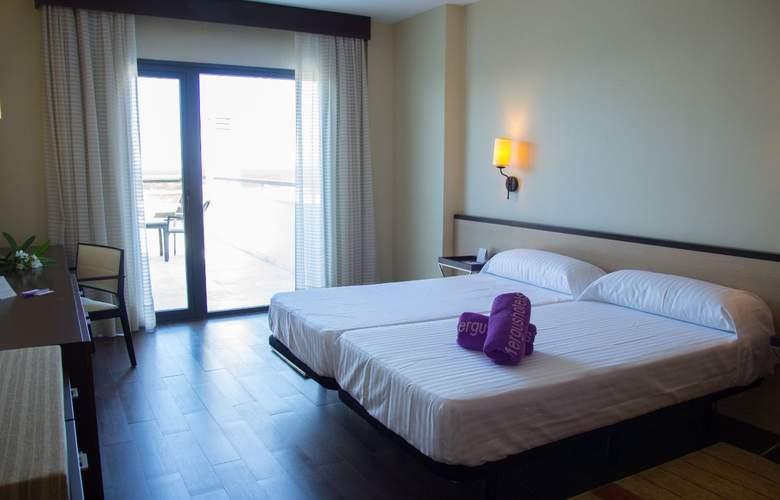 Alegria Palacio Mojacar - Room - 6