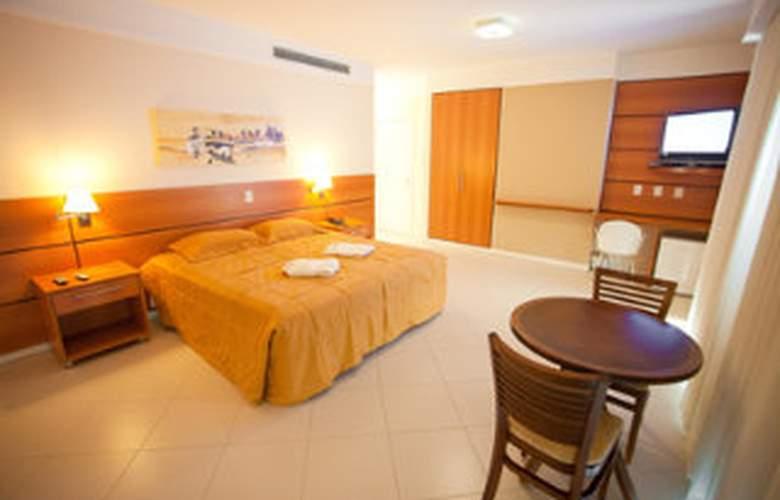 Oceania Park - Room - 3