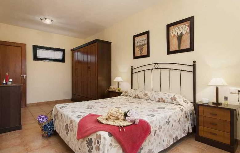 Villas del Sol - Room - 14