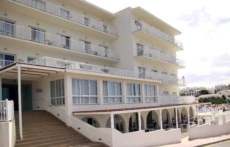 Playa Azul - Hotel - 0