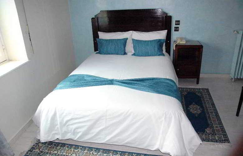 Royal Rabat - Room - 4