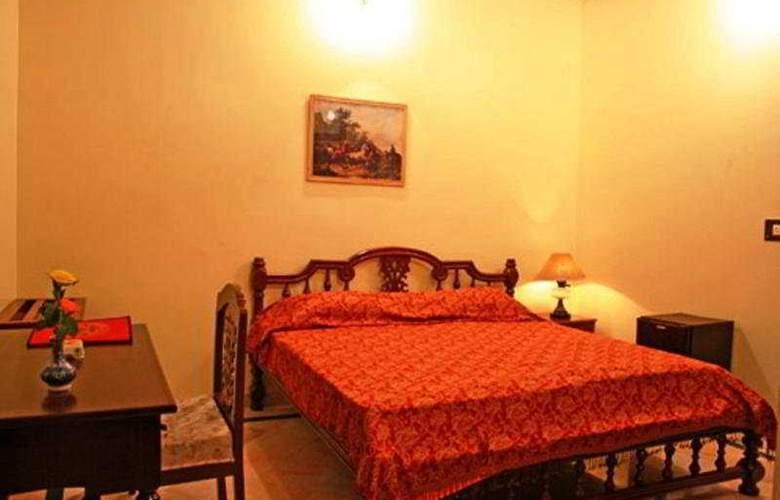 Surya Kunj Homestay - Room - 4