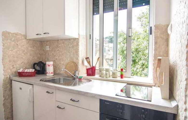 Apartman Sanda - Room - 13