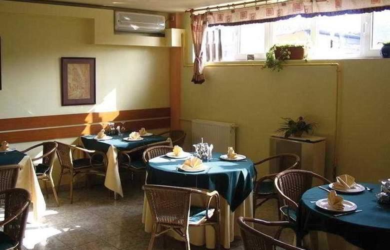 Jolie - Restaurant - 4