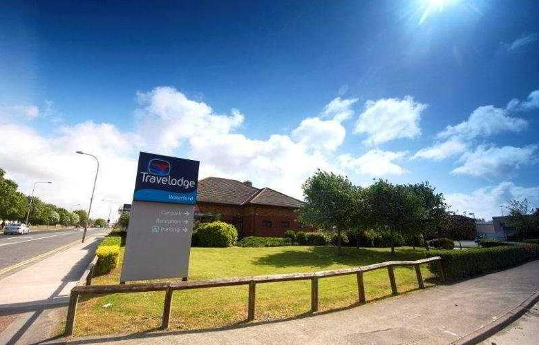 Waterford Travelodge - Hotel - 7