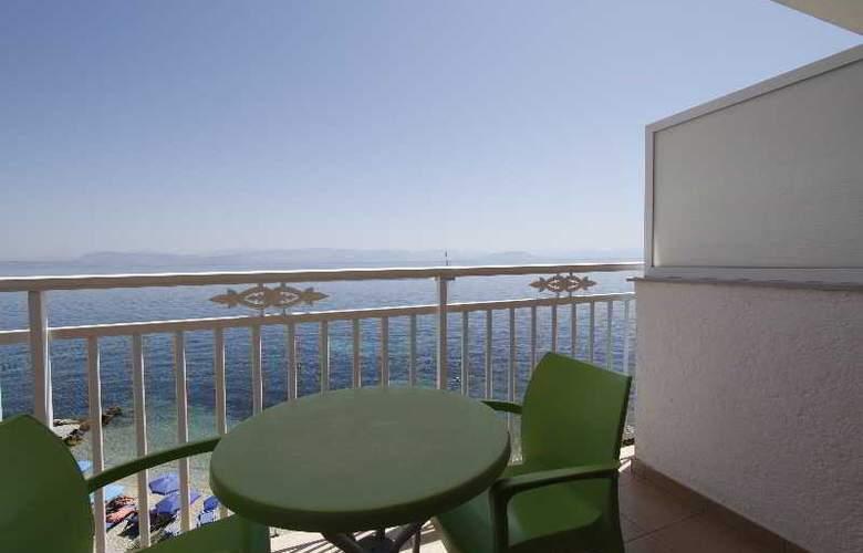 Corfu Maris - Room - 10