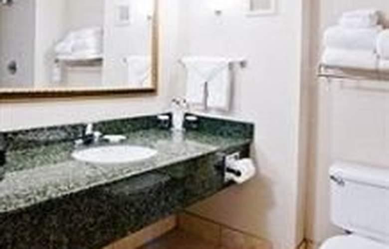 Embassy Suites Detroit - Livonia/Novi - Room - 0