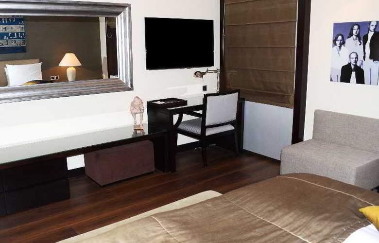 Quentin Design - Room - 35
