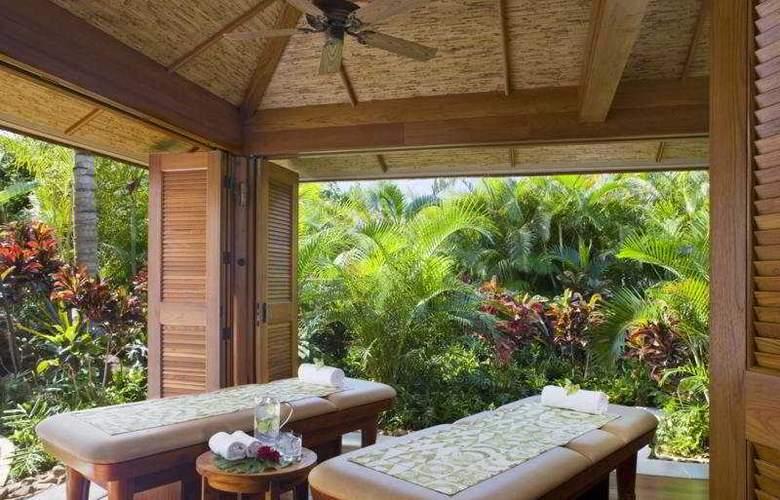 Grand Hyatt Kauai Resort & Spa - Sport - 8