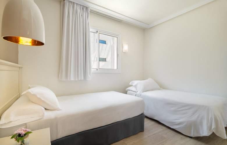 H10 Mediterranean Village - Room - 19