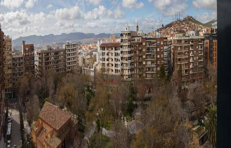 Santa Eulalia - Hotel - 7