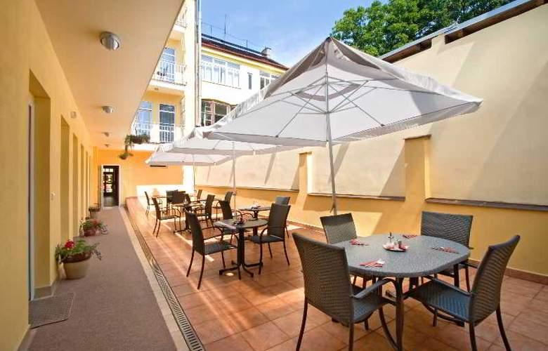 Seifert - Hotel - 5