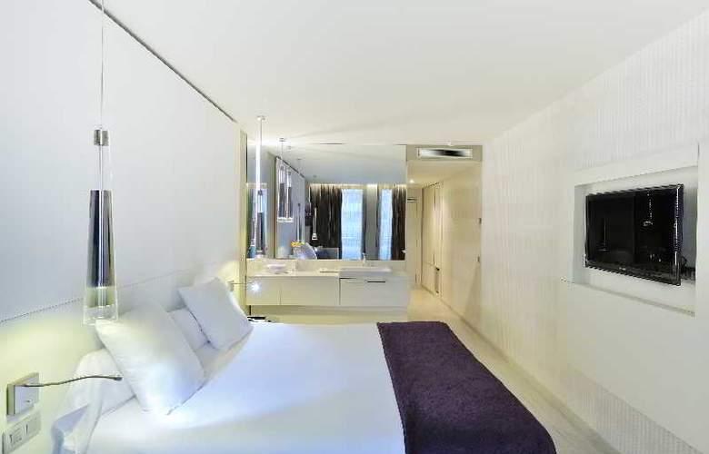 Grums Barcelona - Room - 19