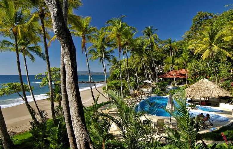Tango Mar Beach And Golf Resort - Pool - 21