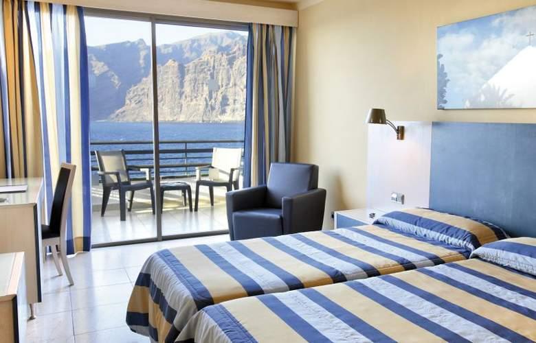Barceló Santiago - Room - 14