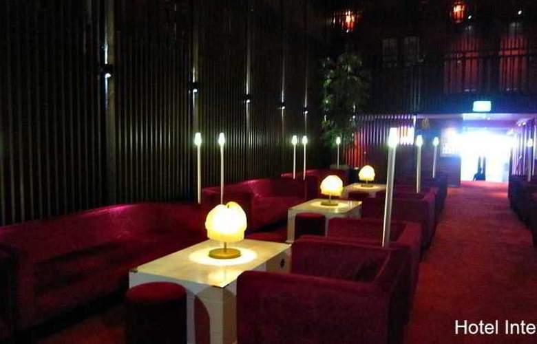 Santa Grand Lai Chun Yuen - Hotel - 10