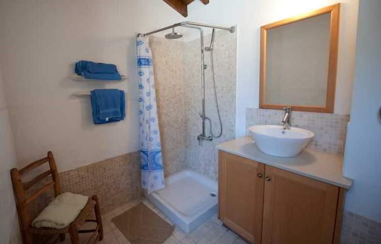 Cyprus Villages - Room - 3