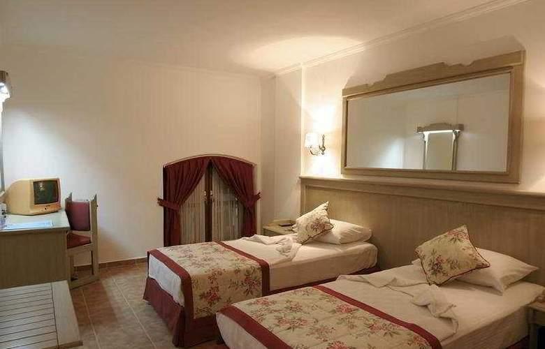 Tutav Adalya - Room - 5