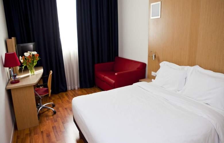 Ramada Encore - Room - 7