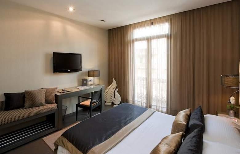 Constanza - Room - 10