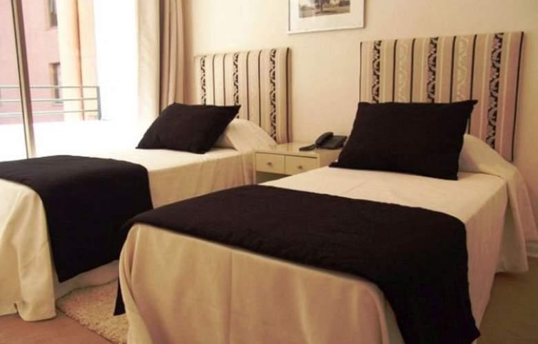 Luna Suite - Hotel - 3