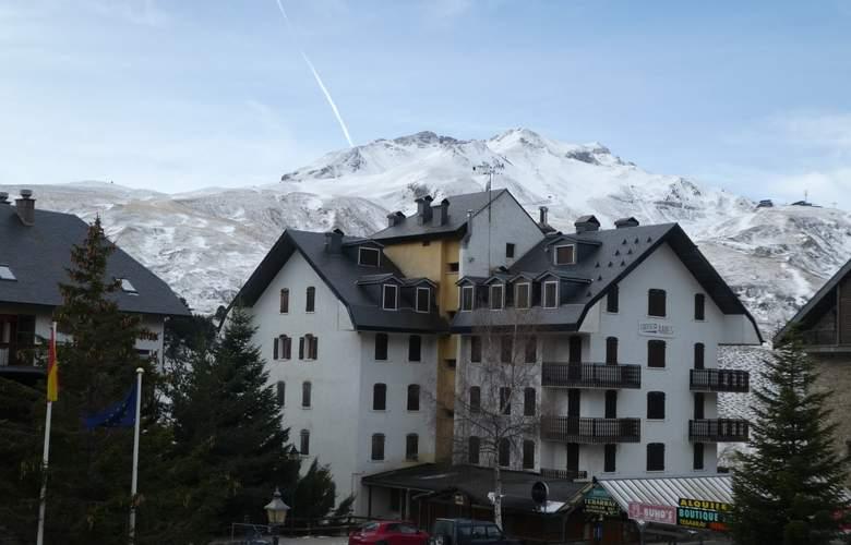 Formigal 3000 - Hotel - 0