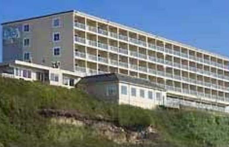 Elizabeth Street Inn - Hotel - 0