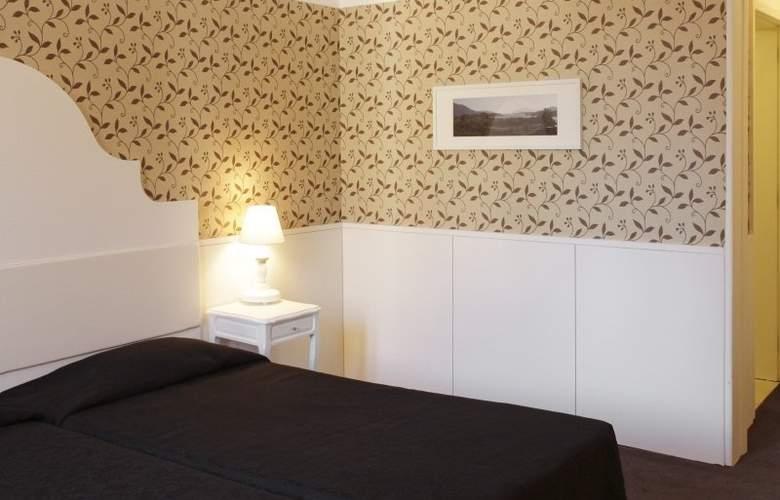 Grande Hotel Do Porto - Room - 4