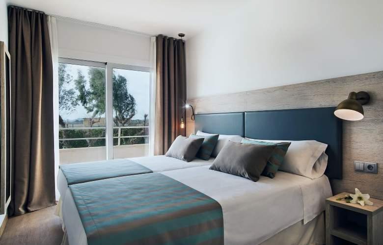 Pierre & Vacances Estartit Playa - Room - 2