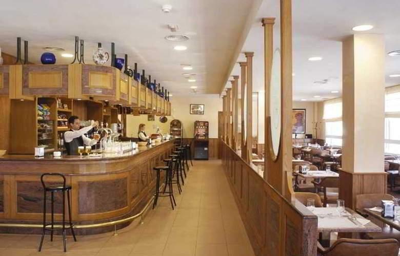 Lozano - Restaurant - 7