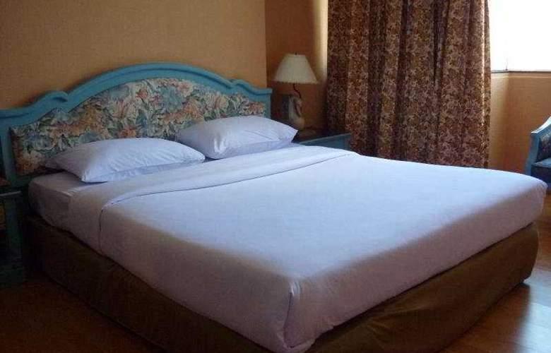 Chaleena - Room - 3