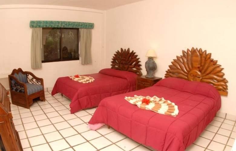 Xaman Ha 7021 - Room - 1