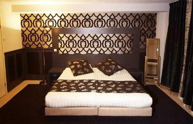 Blyss - Room - 8