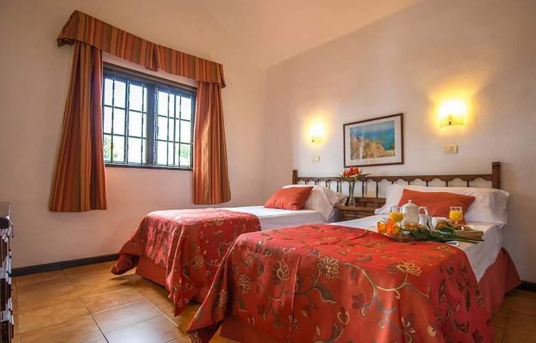 Ona Las Casitas - Room - 8