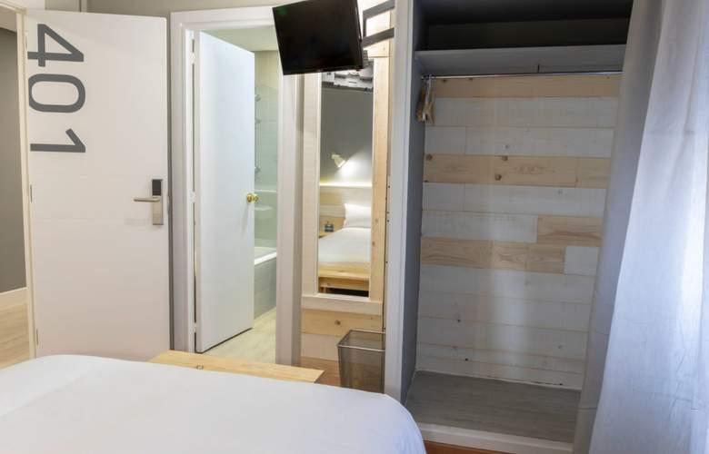 Alda Centro - Room - 6