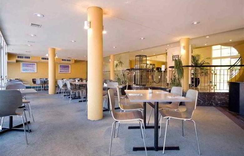 Ibis Styles Canberra Narrabundah - Hotel - 5