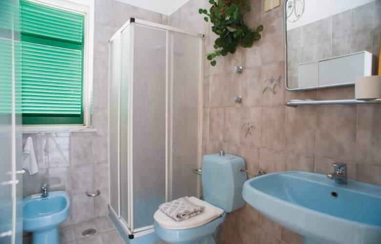 Villa Natalina - Room - 10