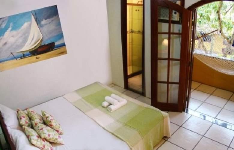 A Casa Do Torrely - Hotel - 0